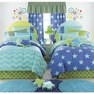 ����� ������� , ����� ����� ����� , ��� ��� ������ ����� , twins beds