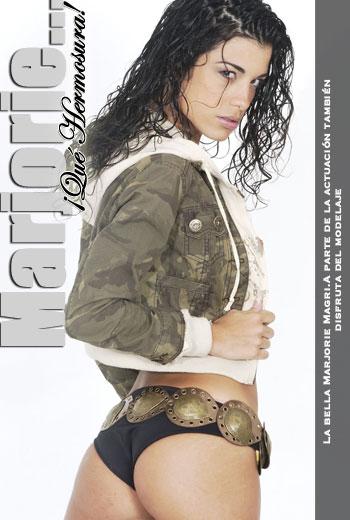 http://2.bp.blogspot.com/_eFcoNVtBzYI/RwXIQ-SbTYI/AAAAAAAAAak/KDBlu2m1EBc/s1600/MarjorieMagri02.jpg