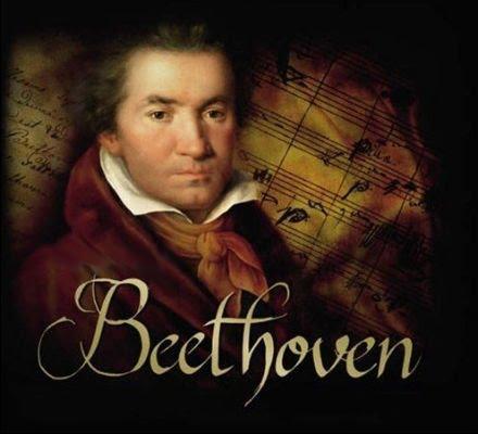 Дневник Бетховена