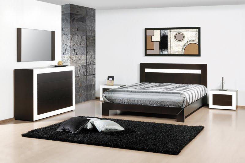 Design de Interiores Quarto de casal ~ Quarto Solteiro Design