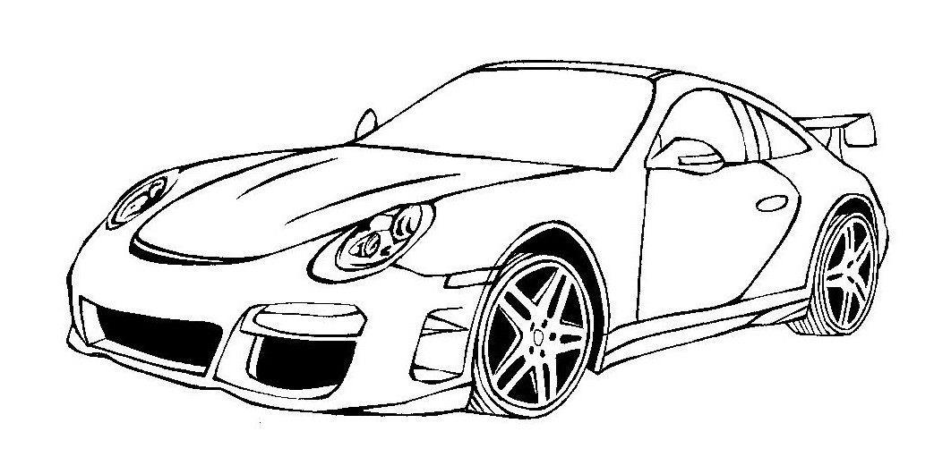 Lowrider Classic Car Coloring Pages moreover Famous Latin Quotes likewise  likewise 7591 in addition 9781683830801. on star trek books