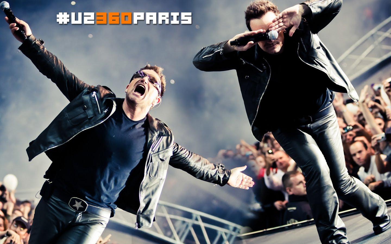 http://2.bp.blogspot.com/_eFoXkLTOkDo/TLXd3VpZjgI/AAAAAAAACIE/VKHxs2d5bGg/s1600/BONO+IN+PARIS+(13-10-10).jpg