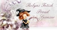 Robyn's Fetish Designs