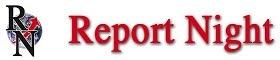 Report Night analisi tecnica  FTSEMIB e azioni dow dax nasdaq