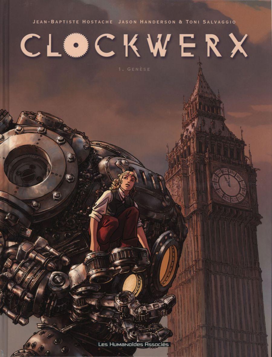 STEAMPUNK - Page 3 Clockwerx01