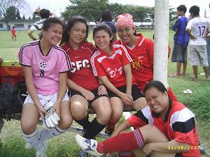 DDS Team