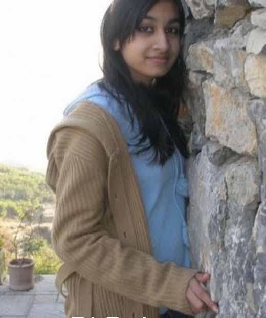 Story Of A Kashmiri S Girl By: Paki Babes, Pakistani Girls, Indian Desi Babes, Desi Girls