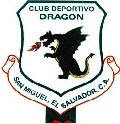 Sport Club Dragon