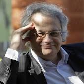 AMIN MAALOUF, el próximo Príncipe de Asturias de las Letras