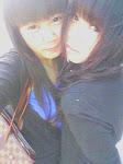 Sis ♥ Meee