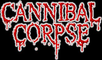 Cannibal+corpse+logo+red-white