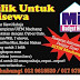 """UiTM Kelantan: Tawaran Hebat..""""BUDGET HOSTEL"""" Hanya untuk Siswi UiTM Machang Sahaja...cepat..cepat!!!"""