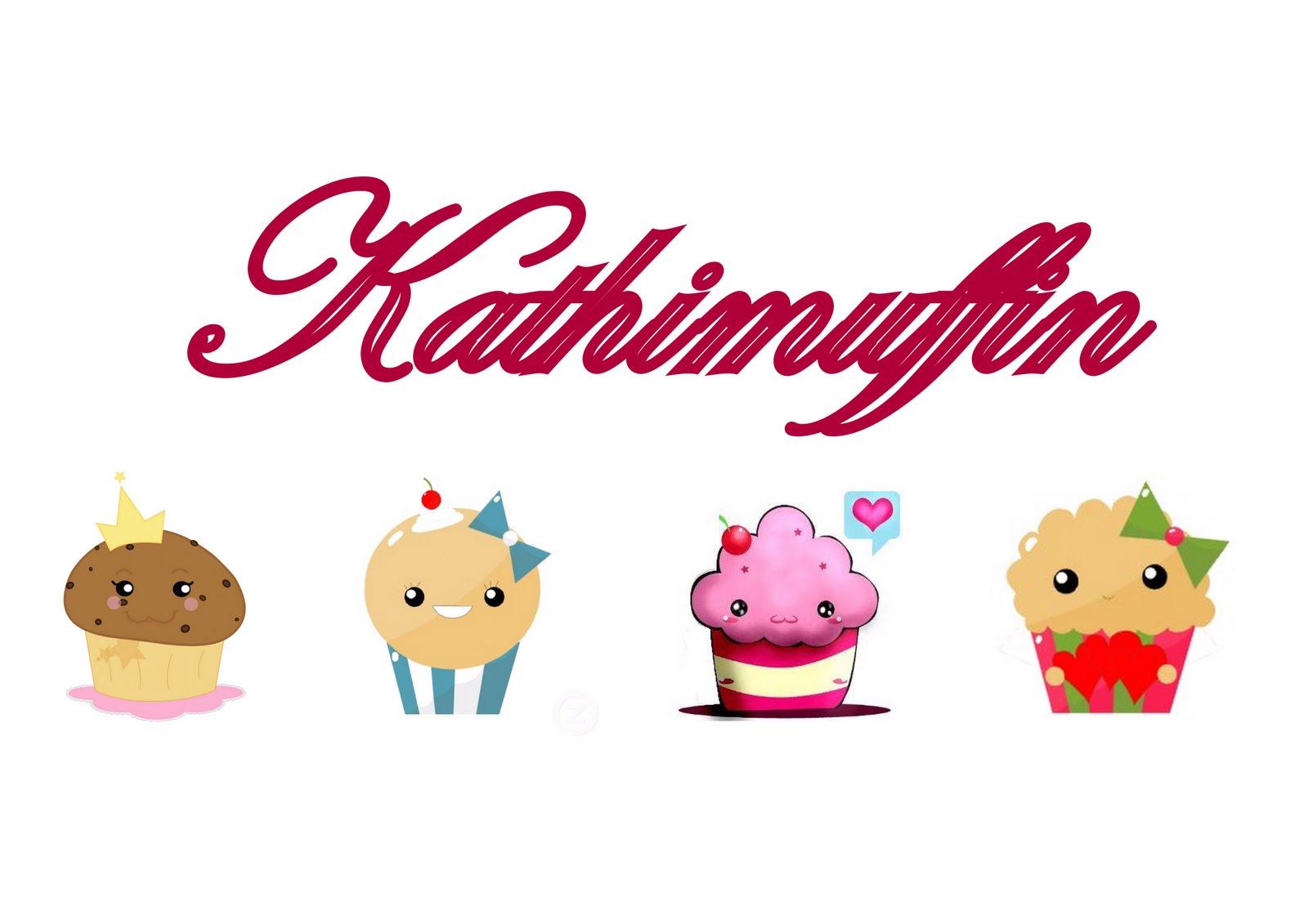 Kathimuffin