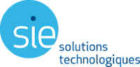 SIE-Solutions
