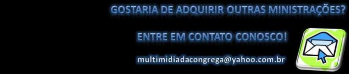 multimidiadacongrega@yahoo.com.br