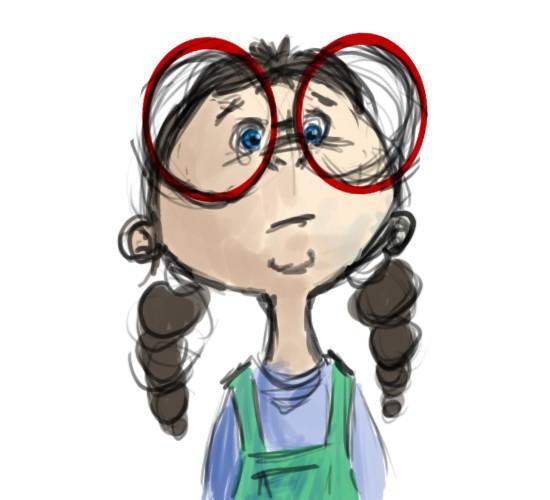 imagem: meninadeoculos.blogspot.com