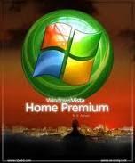 Instalação Windows Vista