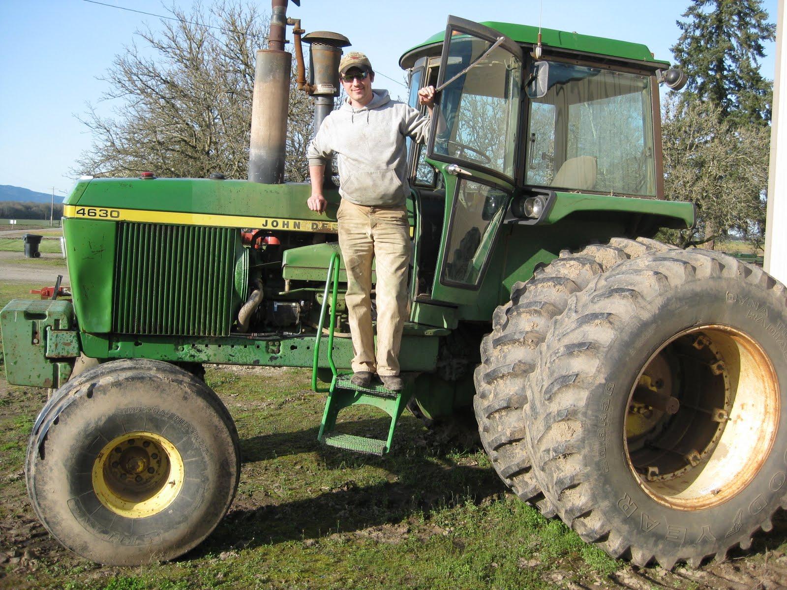 Authorized Grain Service Autos Post
