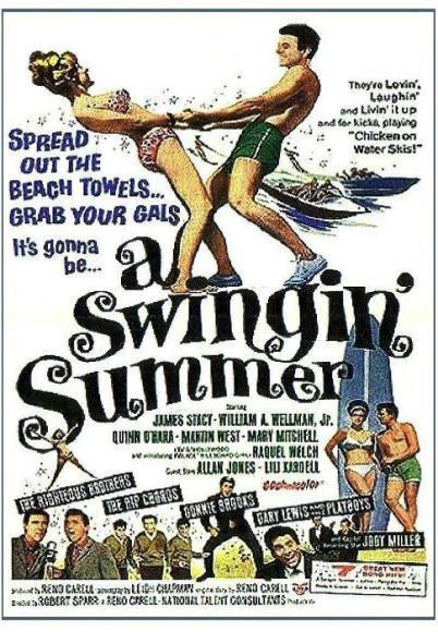 [A+Swingin]