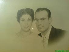 Aos meus pais