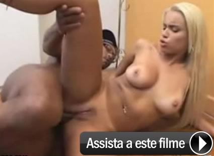 Porno Brazilian Nude