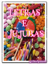 jujubas
