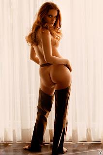 Kate Jackson nackt, Oben ohne Bilder, Playboy Fotos,