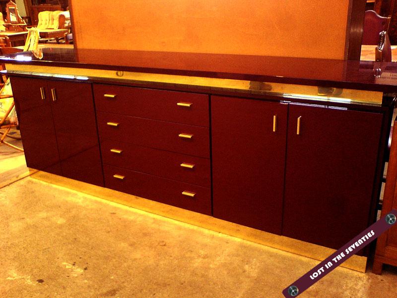 Moved temporarily - Cherche meuble de cuisine ...