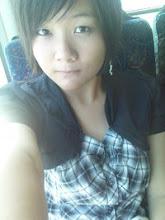 [♥] Me