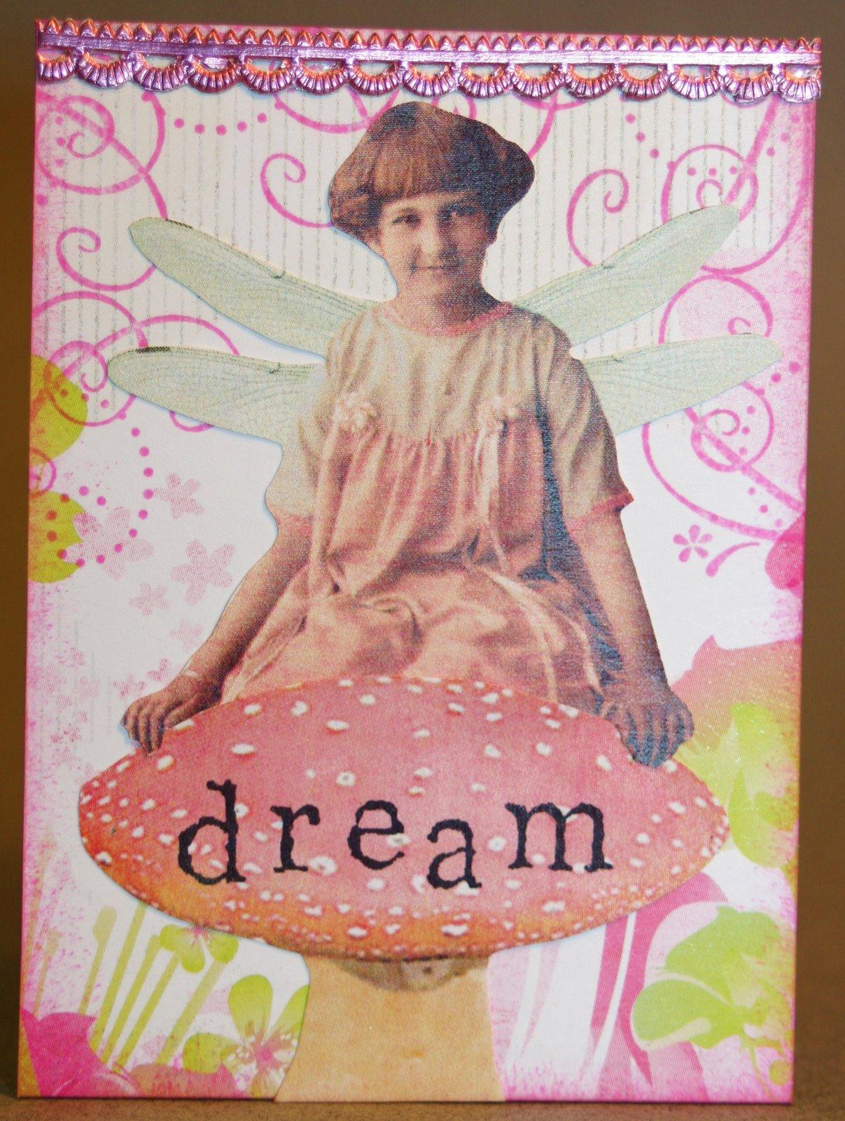 [dream.JPG]