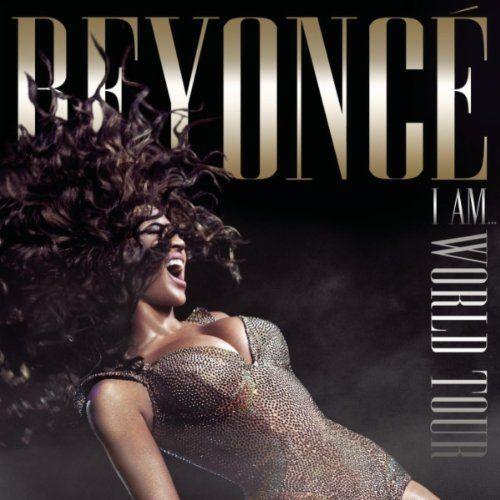 Antena parab lica beyonc download i am world tour - Beyonce diva download ...