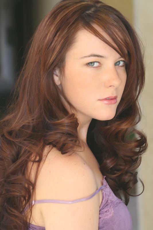 Kenny Waters Daughter Mandy Marsh The carter familykatie findlay