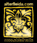 www.alterlleida.com