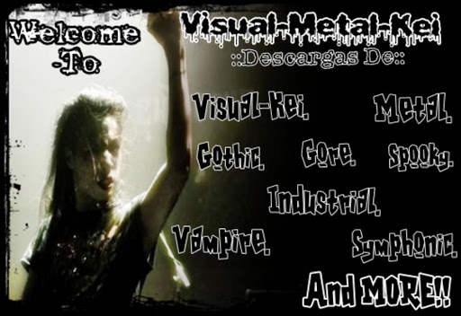 visual-metal-kei