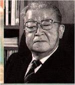 Kaoru Ishikawa ( Japón, 1915 – 1989)