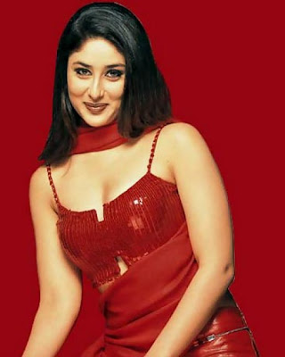kareena 8