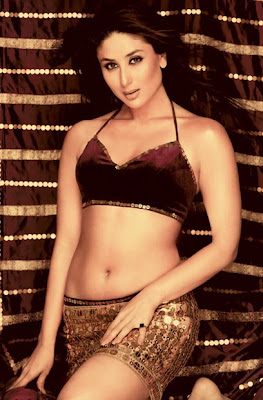 kareena 4