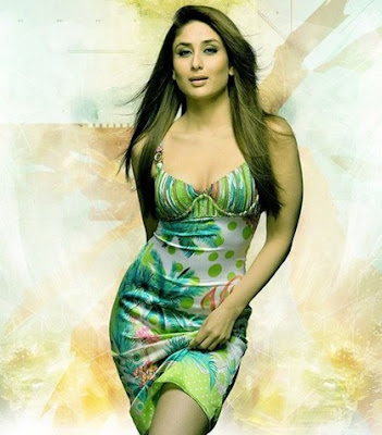 kareena 2