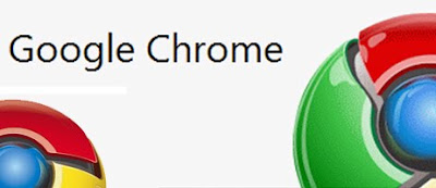 Google Unveils Chrome 3.0