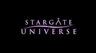 stargate universe season 1 episode 2