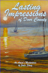 Lasting Impressions of Door County