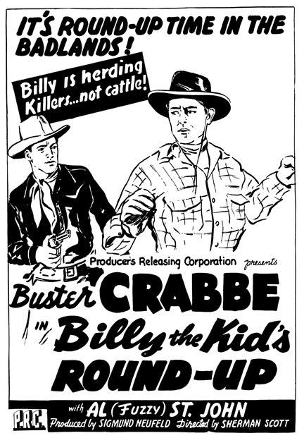 billy the kid dead. illy the kid dead body.