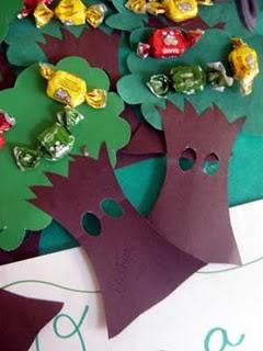 Arquivos Dia Da árvore Educa Jáeduca Já