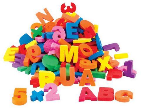 Brincadeiras E Jogos Para Alfabetizar
