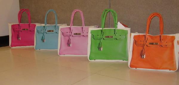 jelly birkin bag