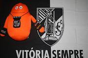 Resultados/Classificação Vitória SC Sub14 VI Torneio Nacional 1.ª Fase Norte A