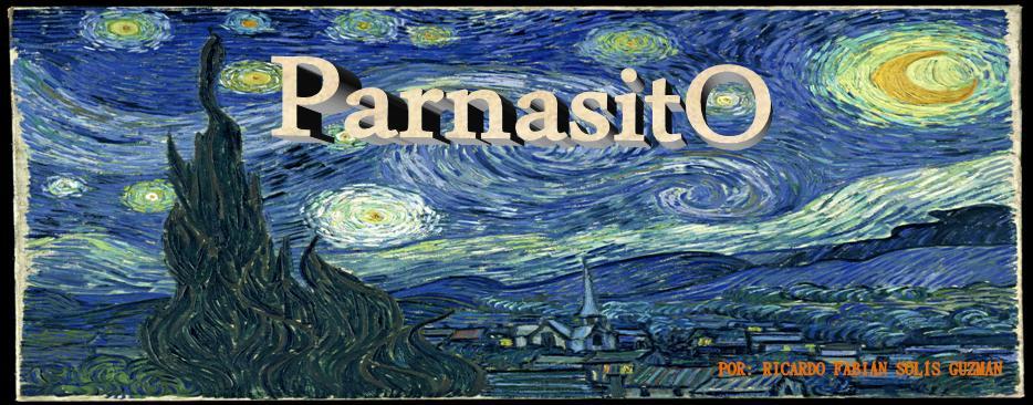 ParnasitO