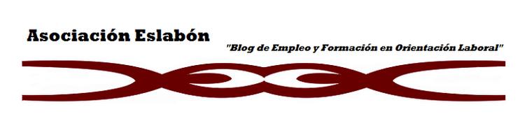 BLOG Asociación Eslabón