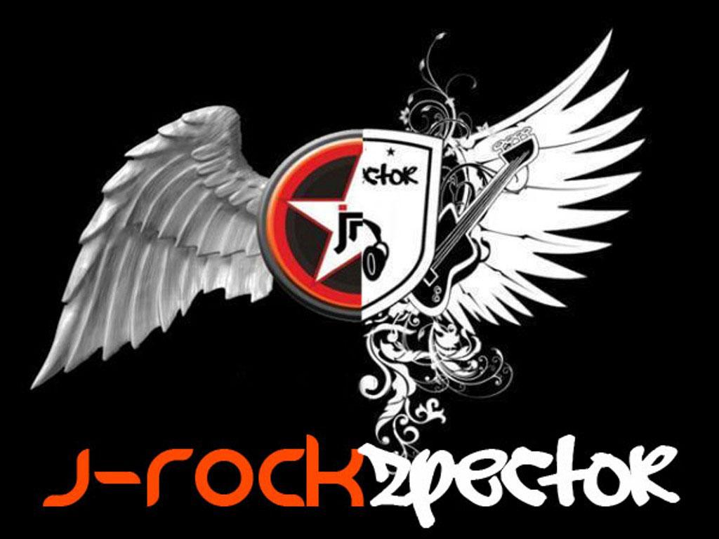 http://2.bp.blogspot.com/_eIiL7xjrRc4/TP3wm1YoHyI/AAAAAAAAABI/RQXa7ZVBy54/s1600/j-rockZpector.jpg