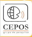 Grupo CEPOS